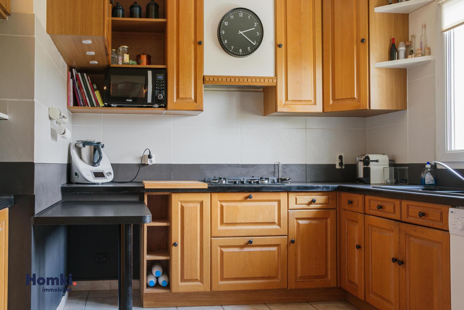Vente maison 150m² T5 38270_4