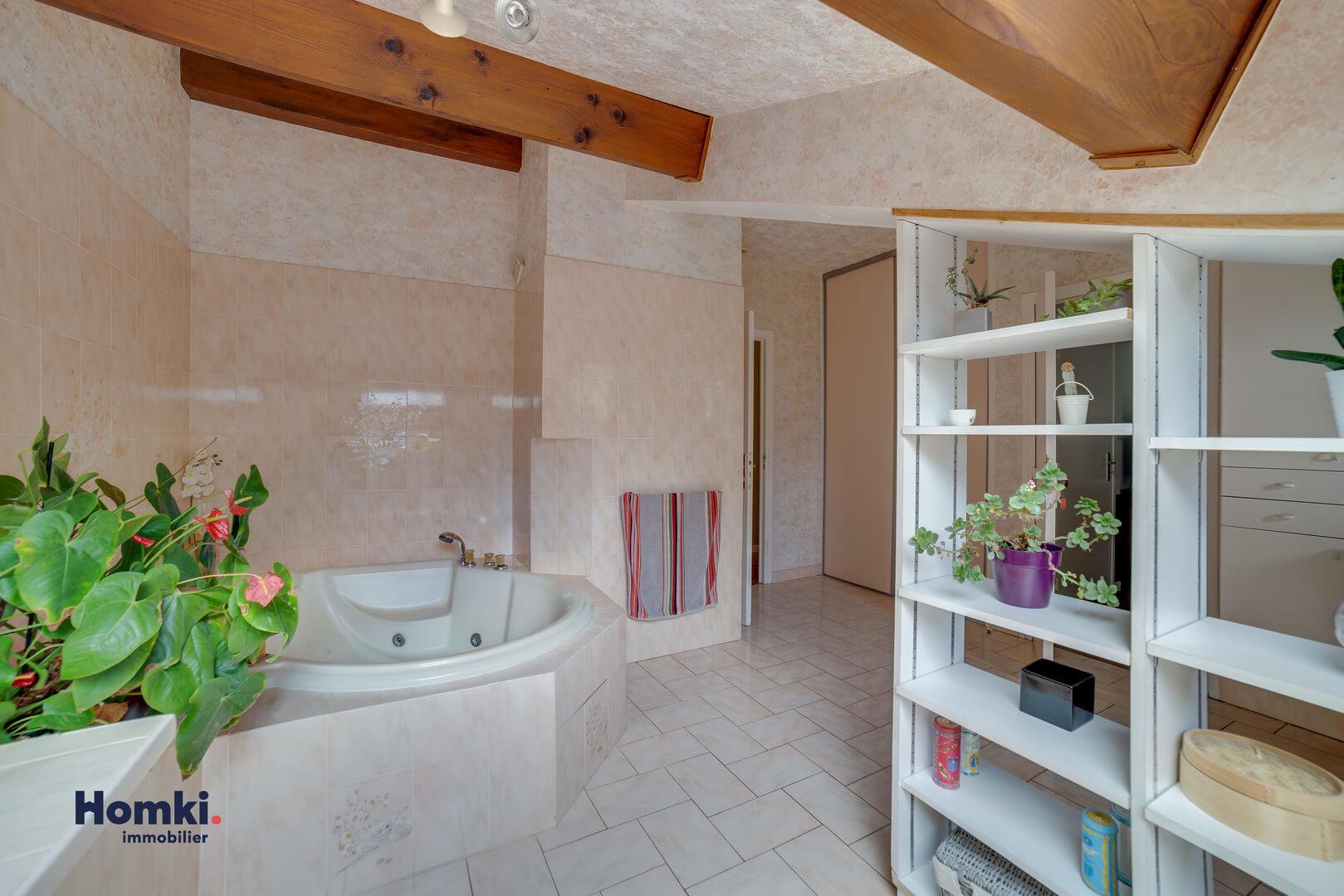 Vente maison familial Lyon Pérouges_agence_immo_sans_commission_12