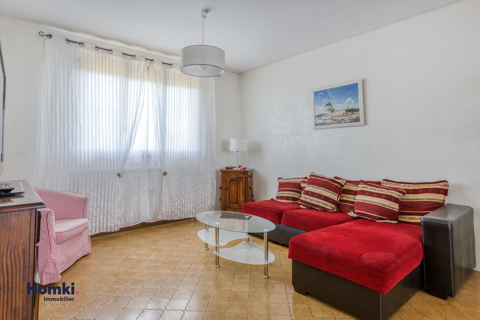 Vente maison 140m² T6 69800_3