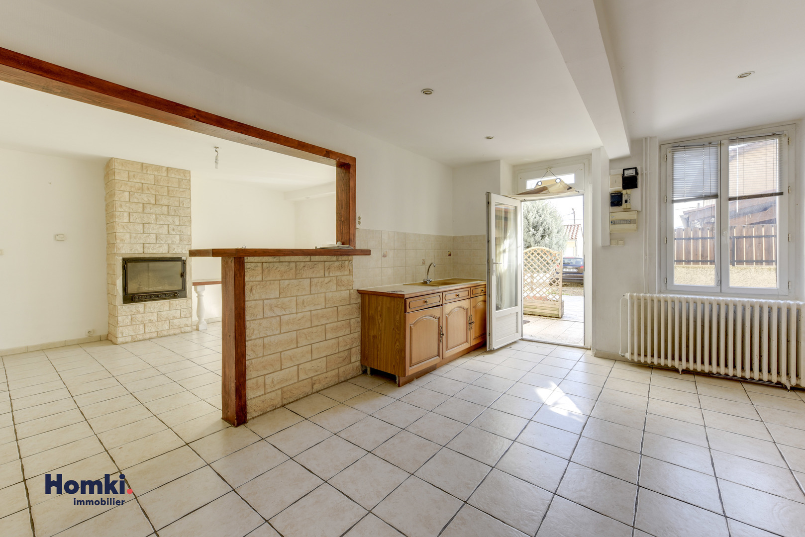 Maison I 113 m² I T4 I 38670 | photo 2