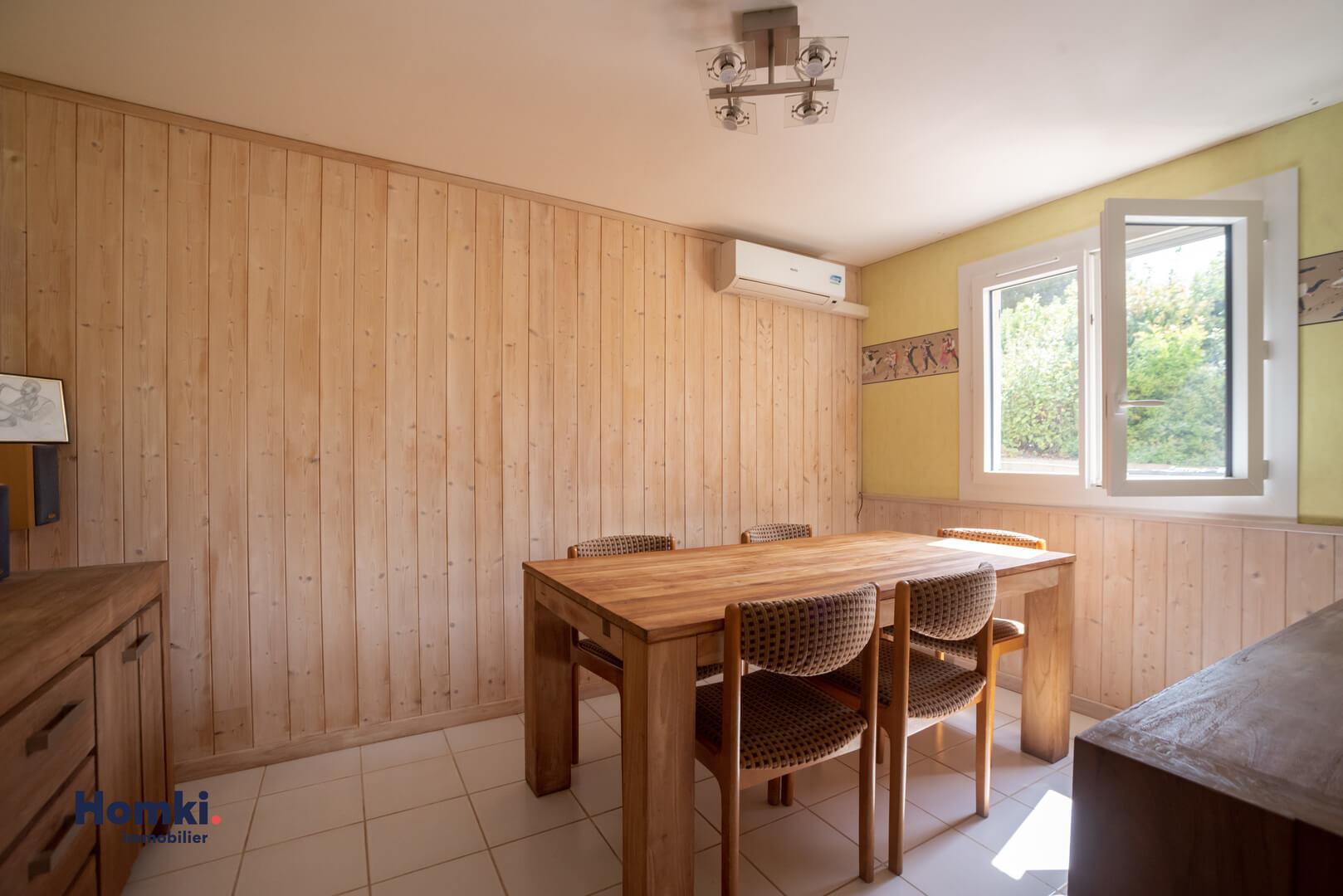 Vente maison 130m² T6 34110_3