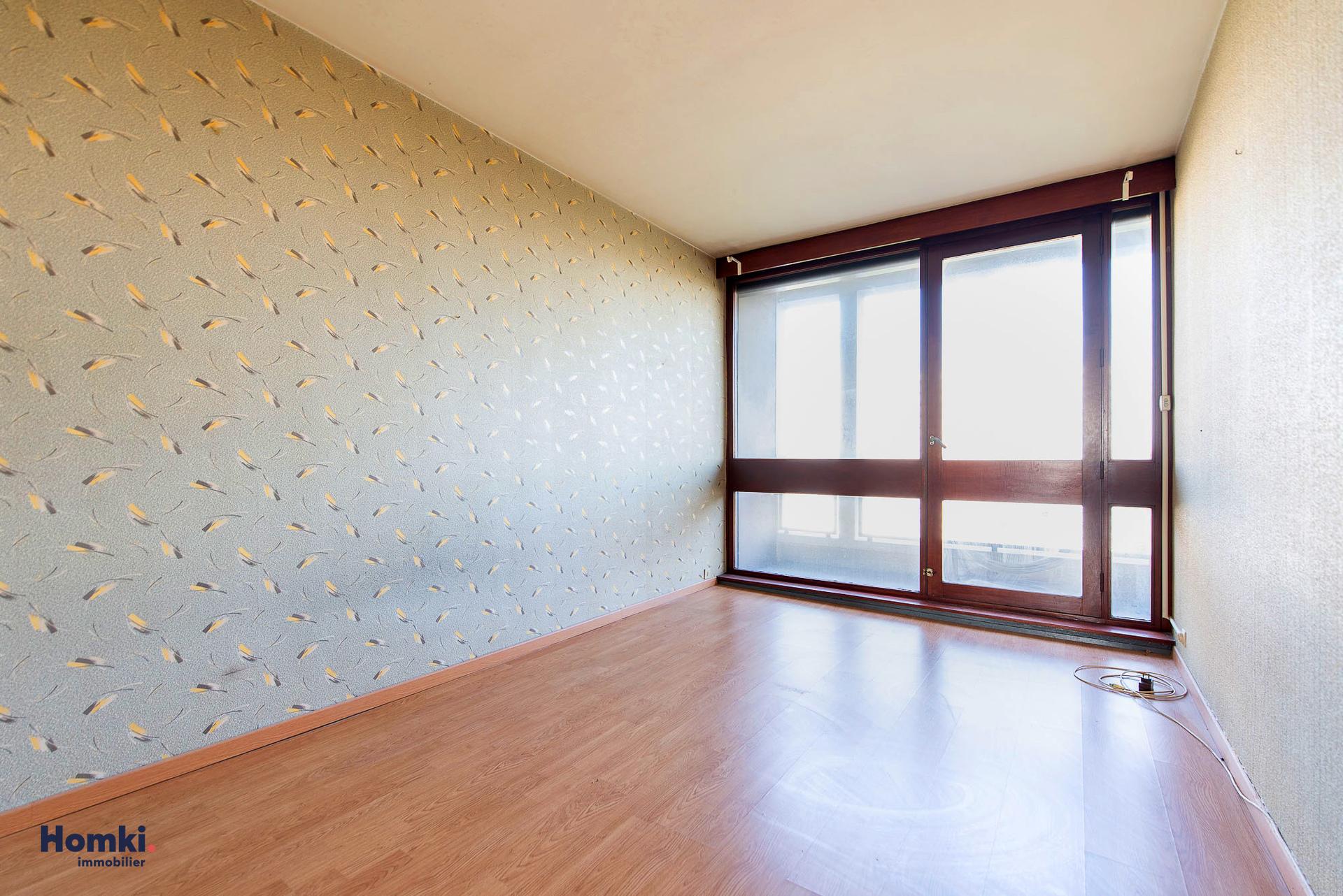 Vente Appartement 80m² T4 69009_6