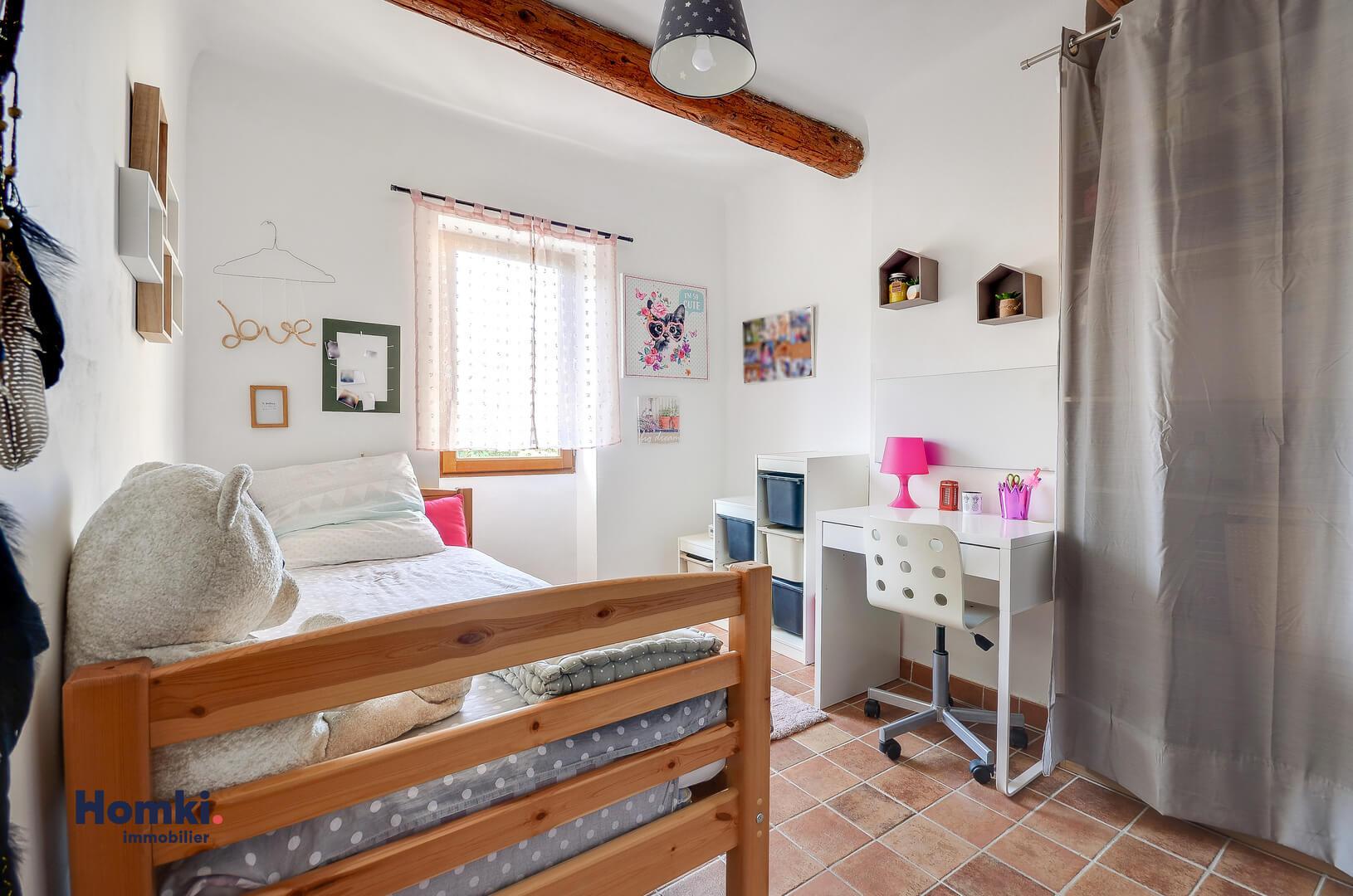 Vente Maison 70 m² T3 13290 Aix en Provence_9