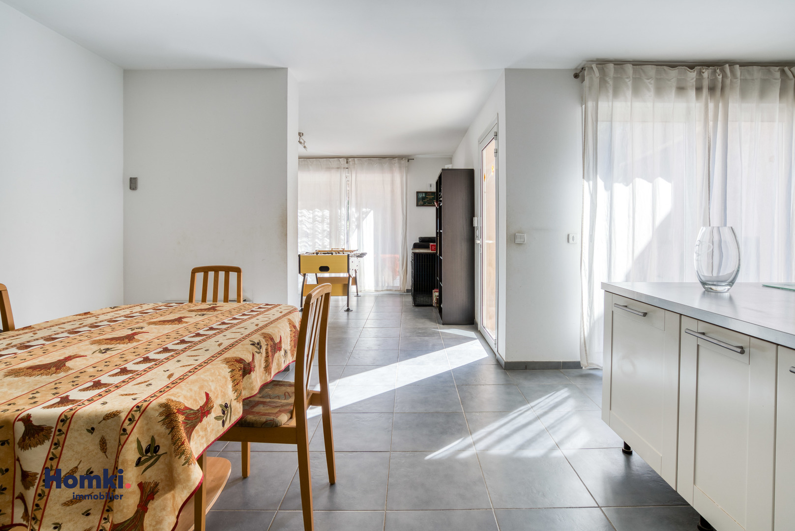 Vente maison 122m² T4 13009_4