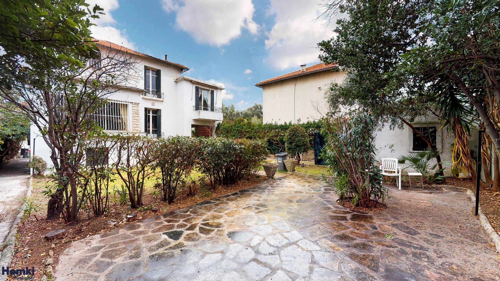 Vente Maison 179 m² T10 13008_15