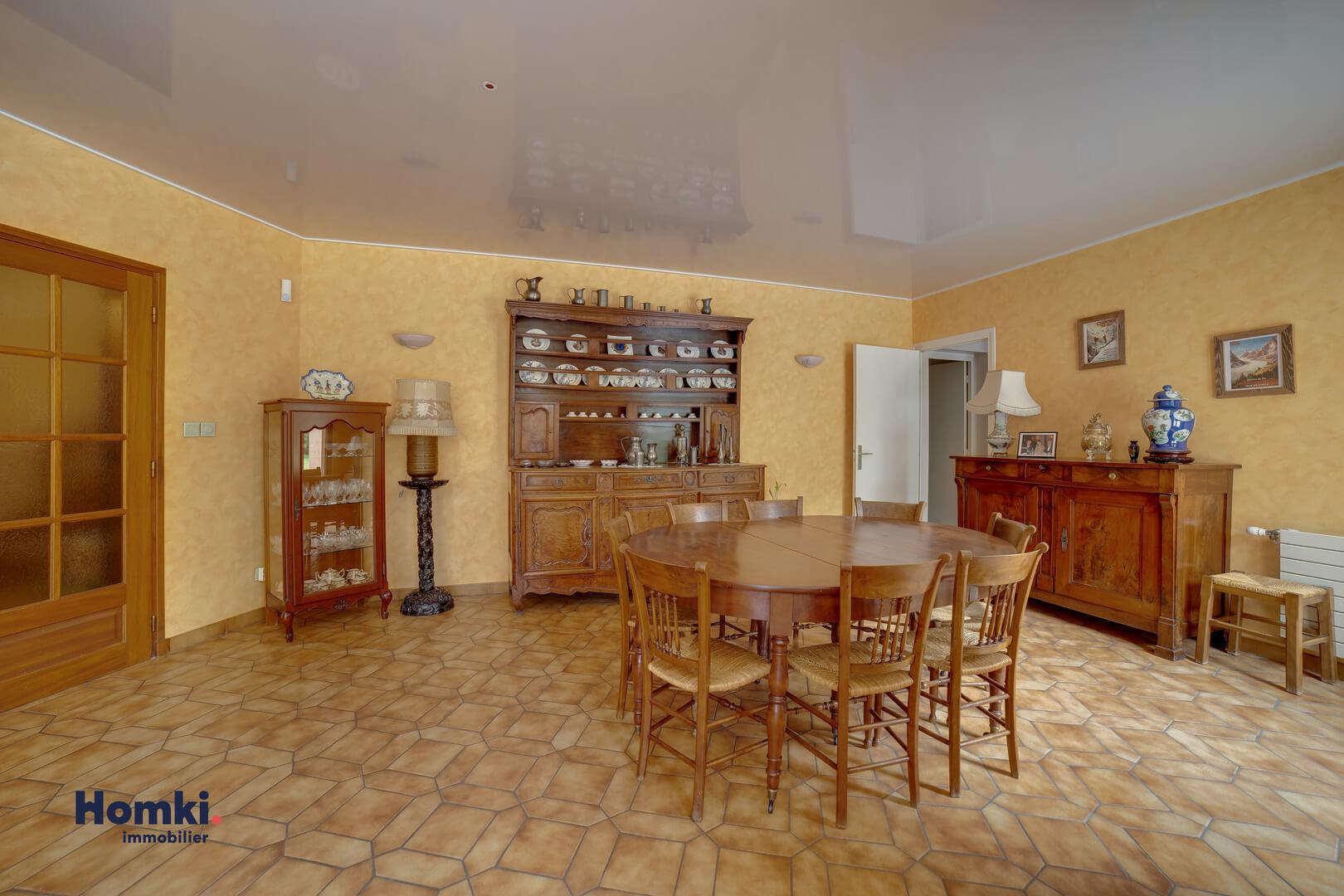 Vente maison familial Lyon Pérouges_agence_immo_sans_commission_4