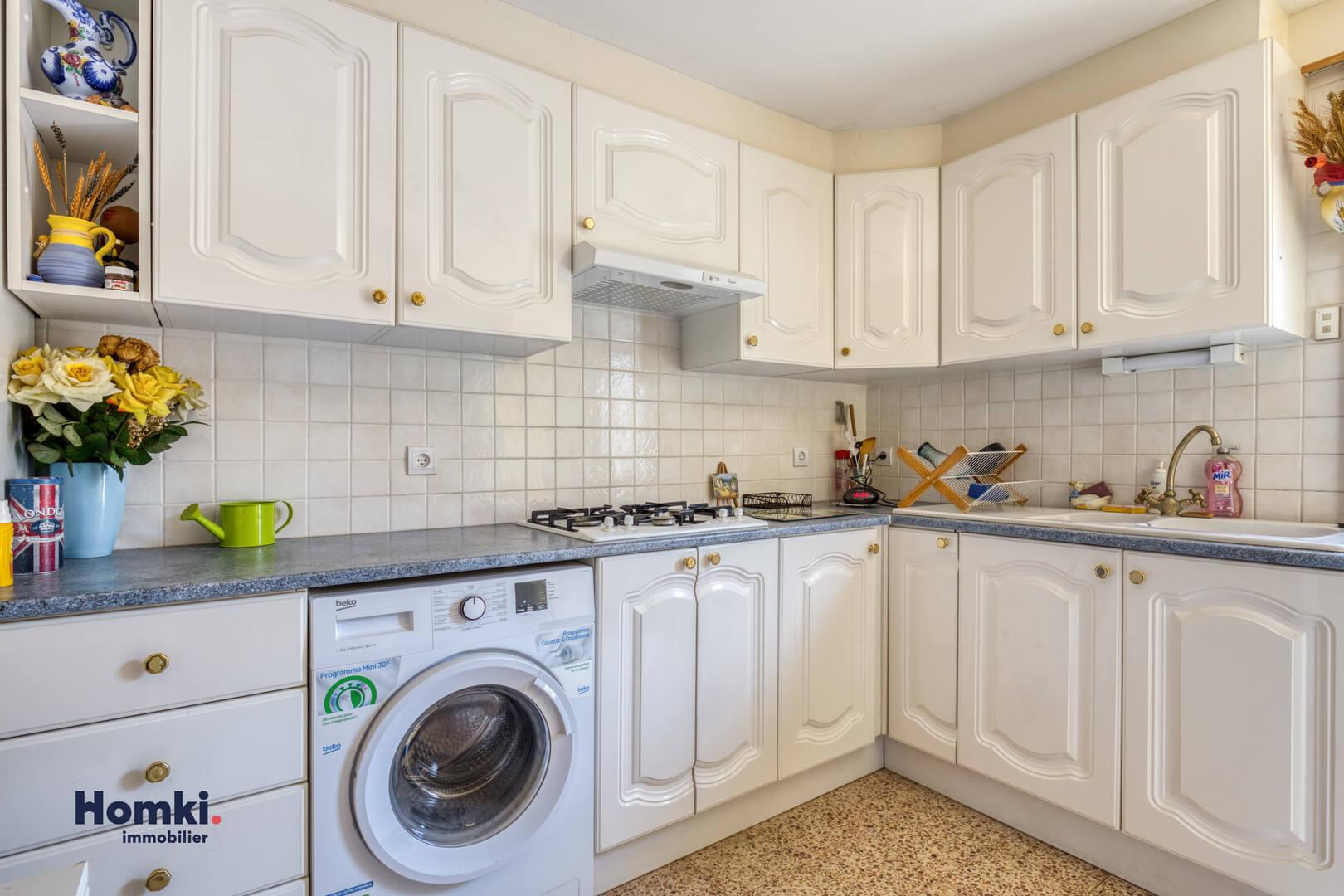 Vente maison 140m² T6 69800_5