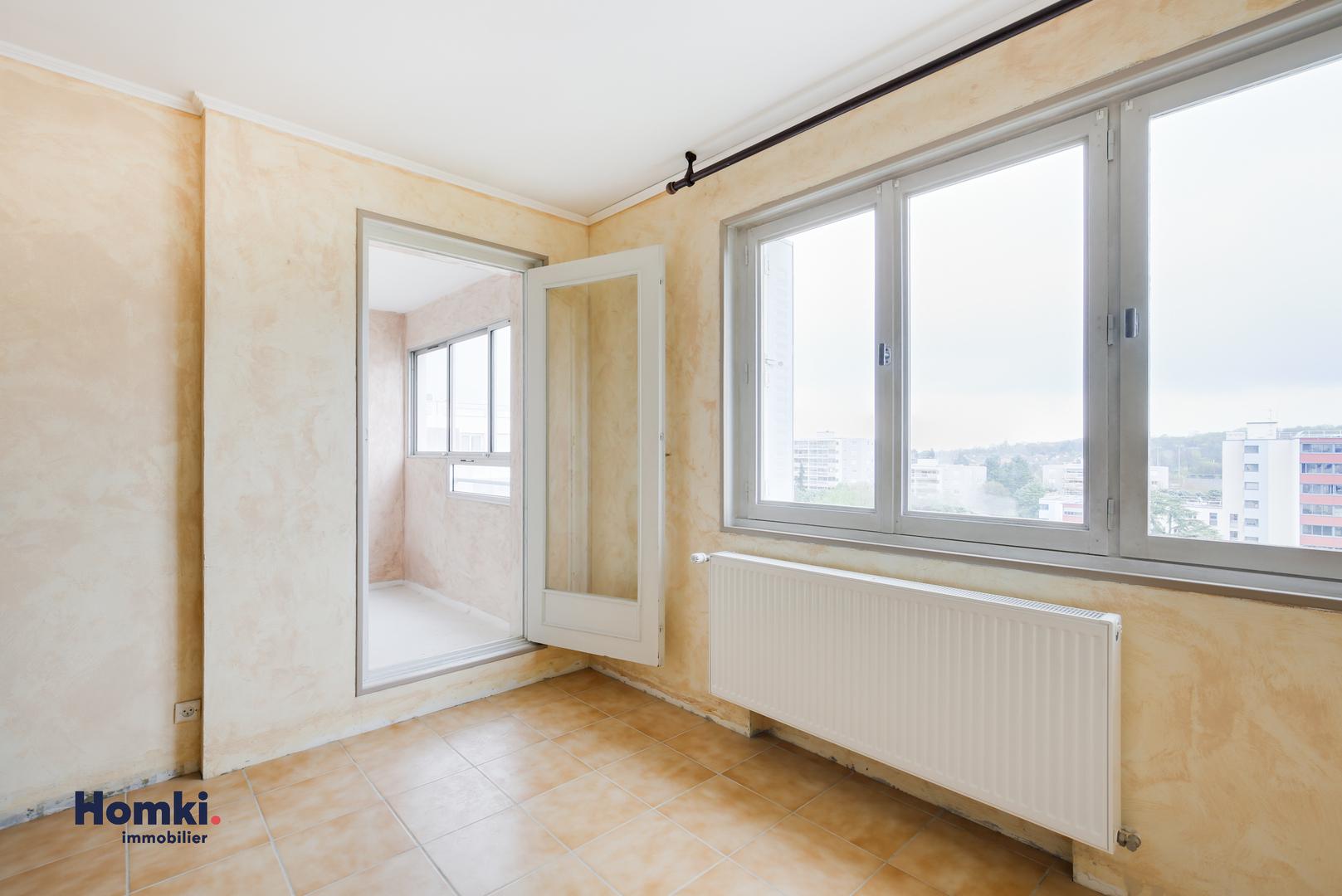 Vente appartement 75m² T4 69800_ 6