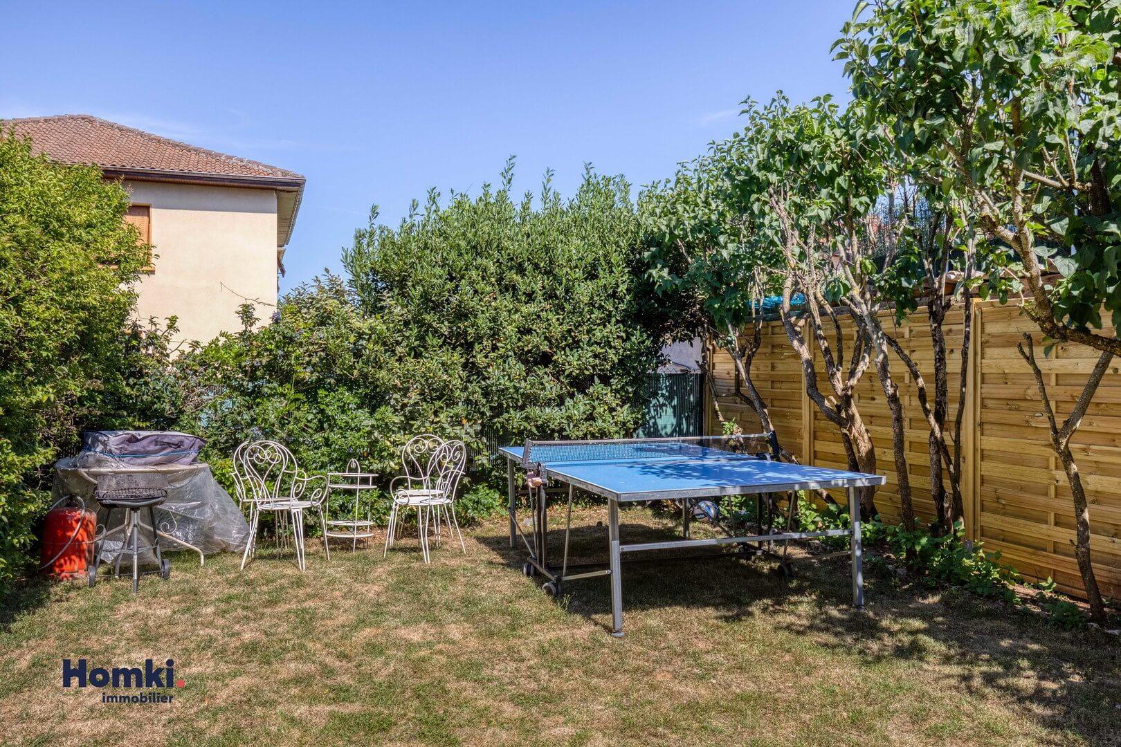 Vente maison 140m² T6 69800_11