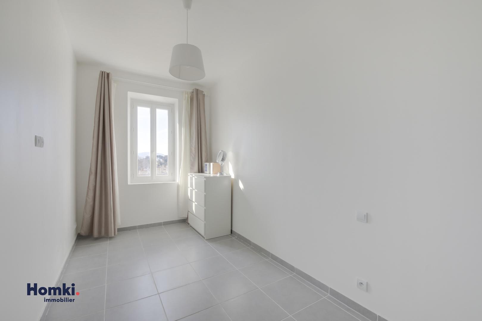 Vente Maison 65 m² T3 13013_8