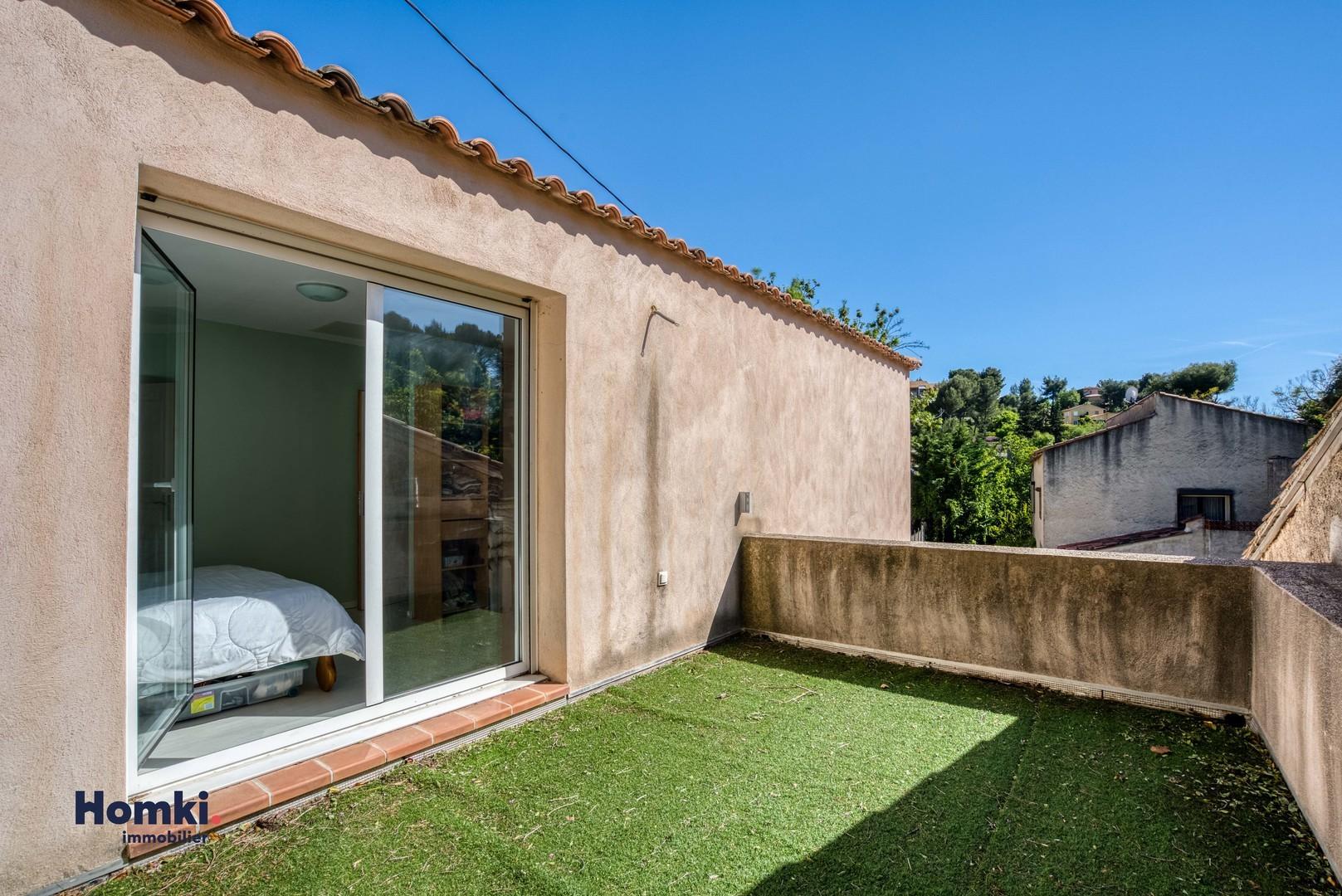 Vente maison 122m² T4 13009_7