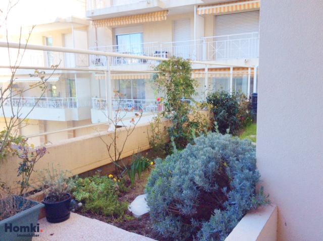 Vente Appartement 72 m² T4 83700_7