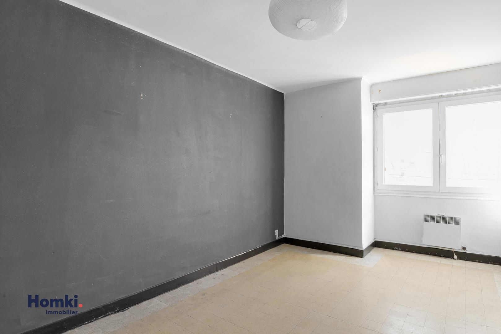 Vente Appartement 51 m² T3 13014_3
