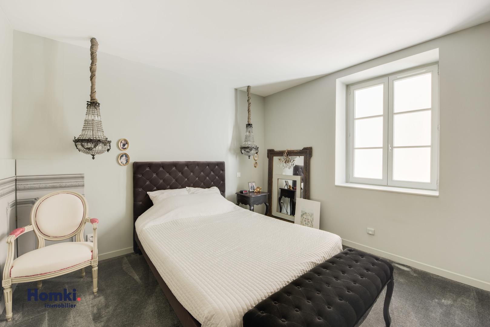 Vente Appartement 86m² T3 69250_10