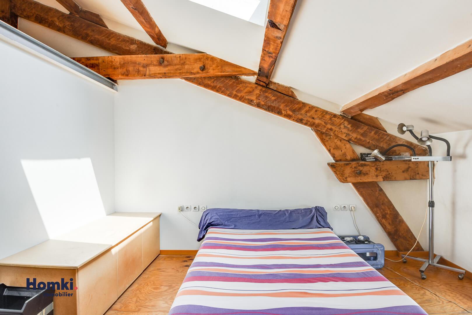Vente loft Marseille T3 13013 130m²_9
