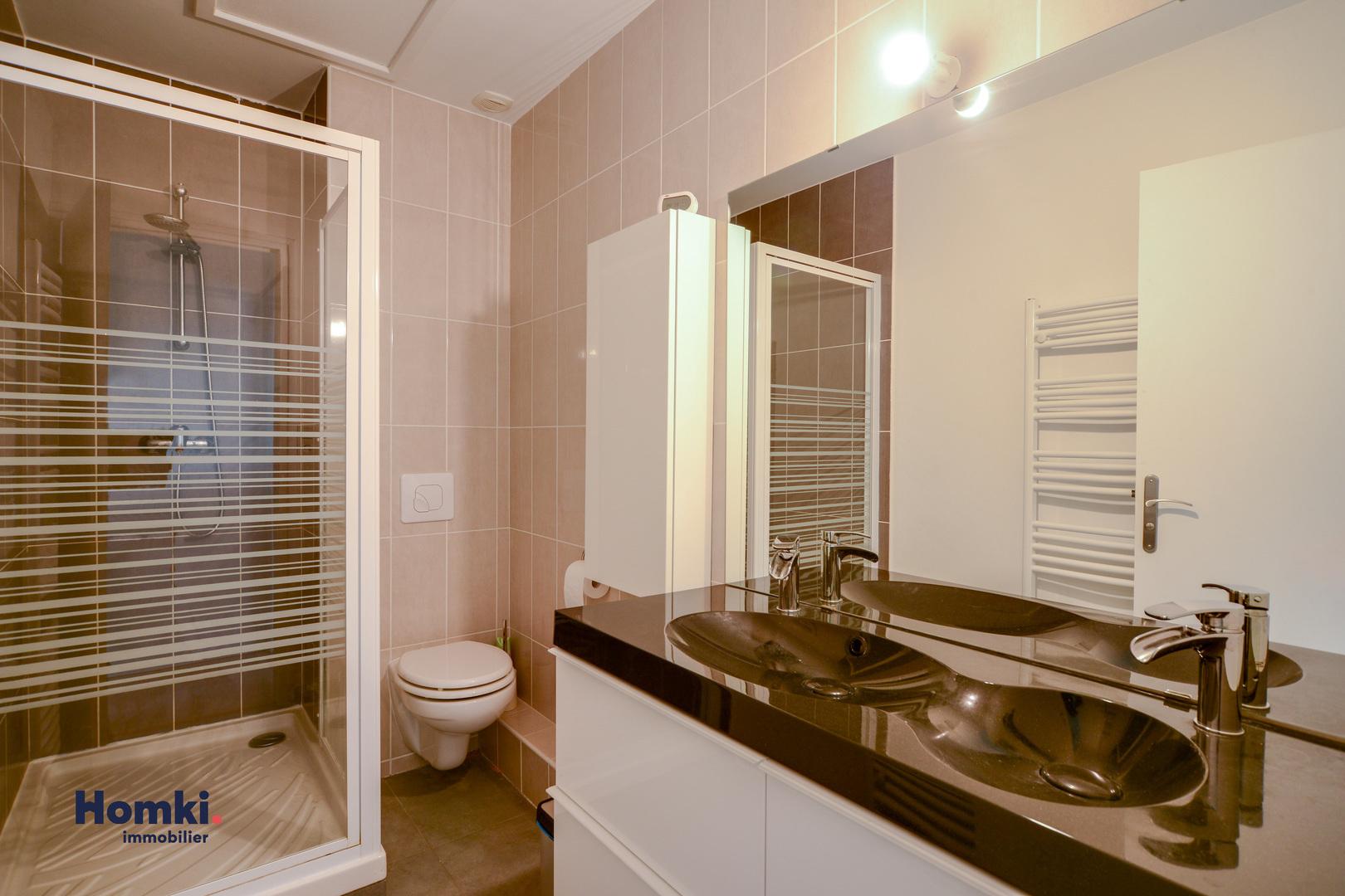 Vente Appartement Neuville sur Saône 69250_10