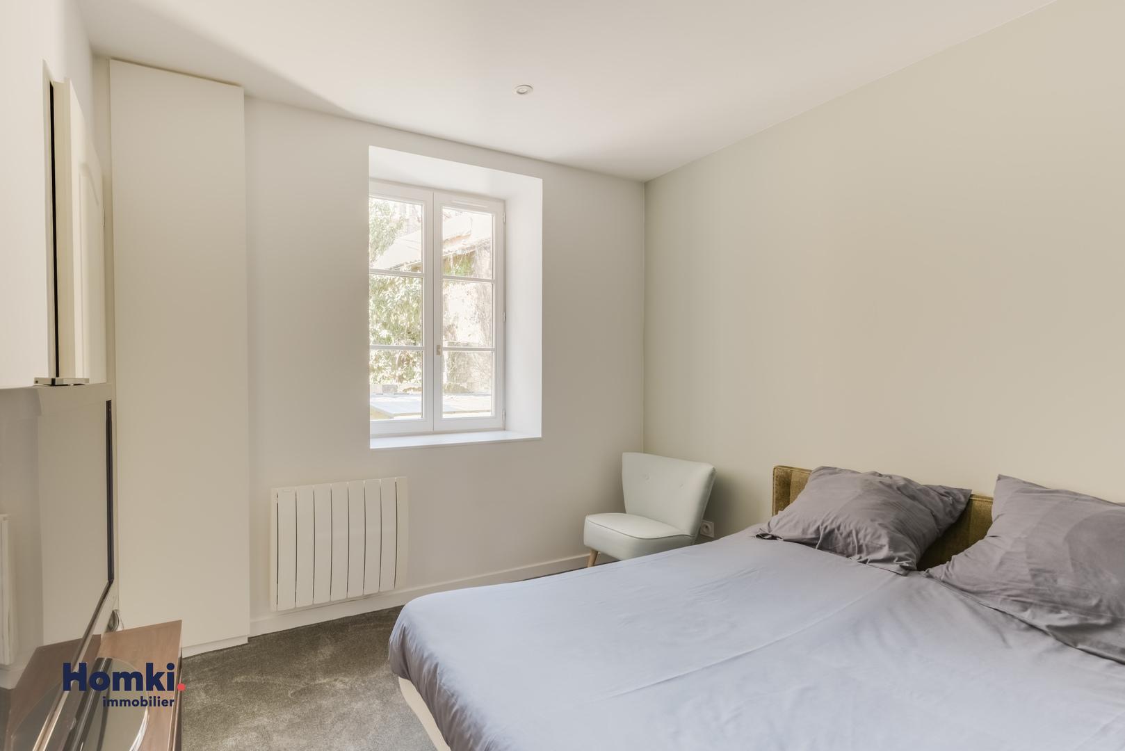 Vente Appartement 86m² T3 69250_9