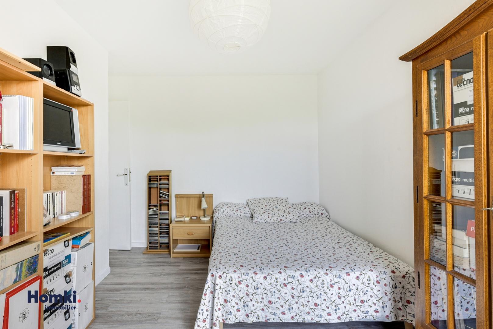 Vente appartement MArseille 13010 T5_9