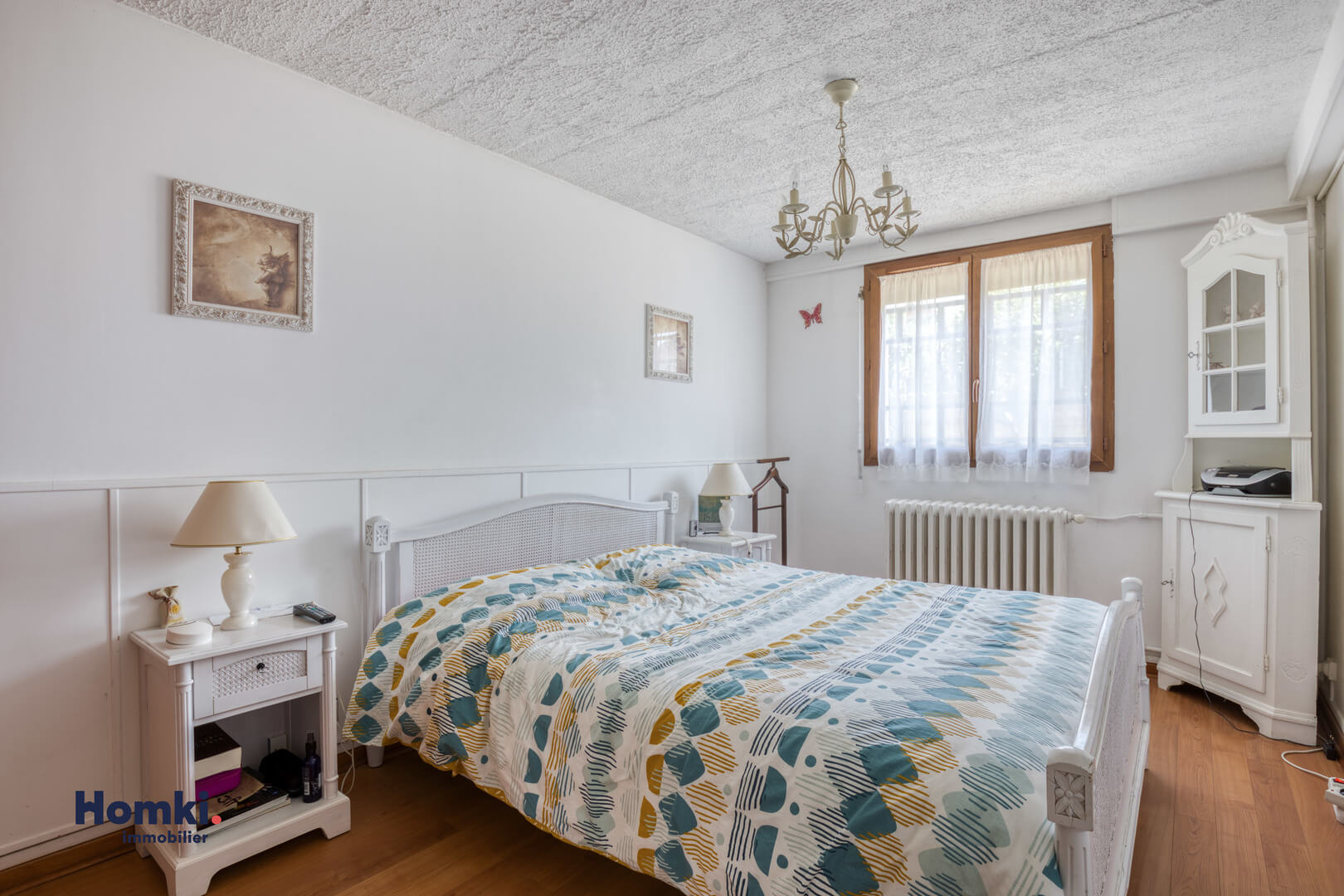 Vente maison 140m² T6 69800_7