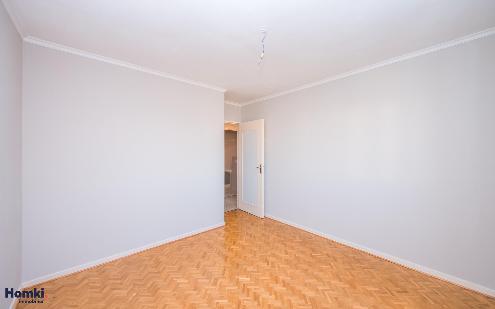 Appartement I 82m² I T3 I 69008 _8