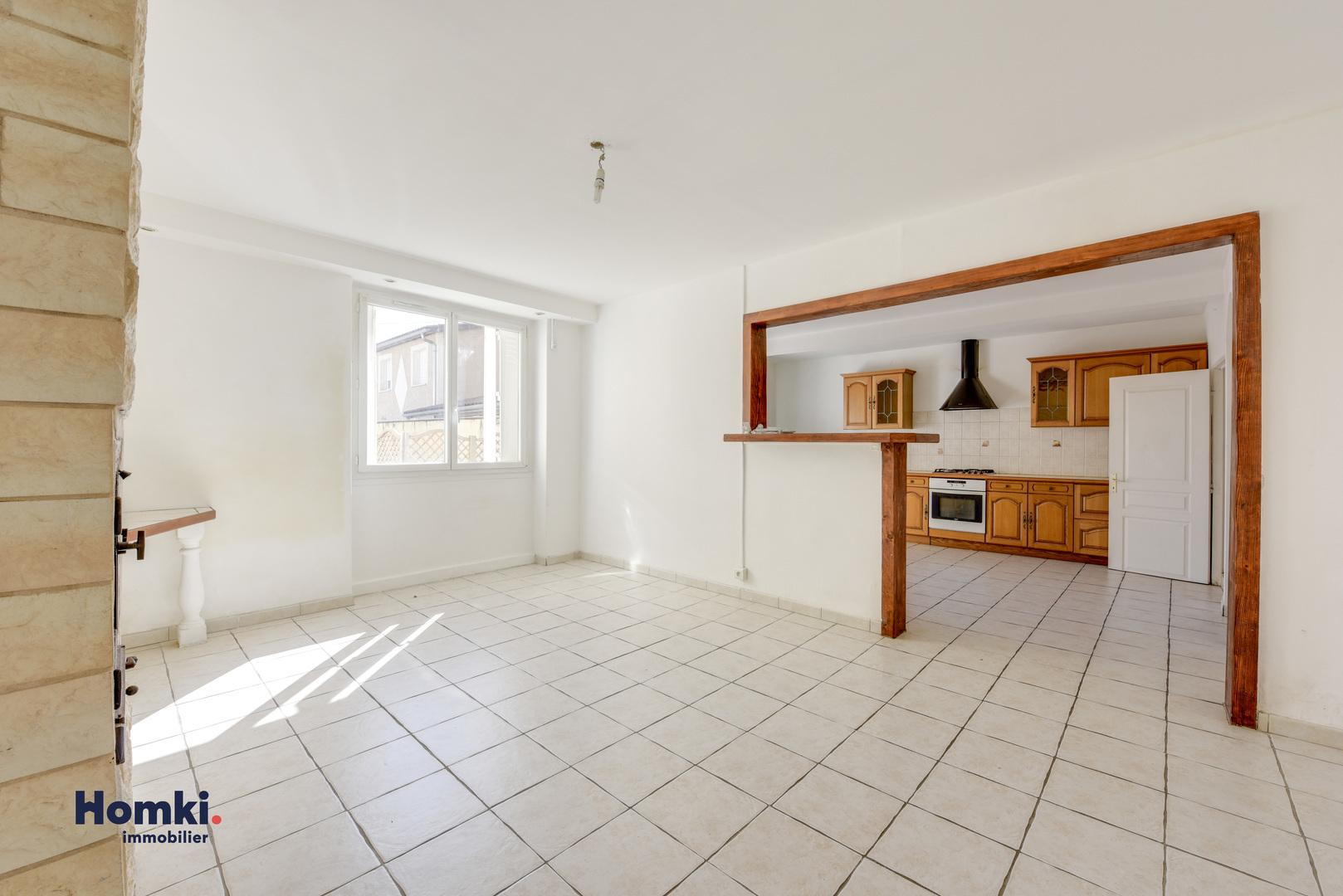 Maison I 113 m² I T4 I 38670 | photo 1