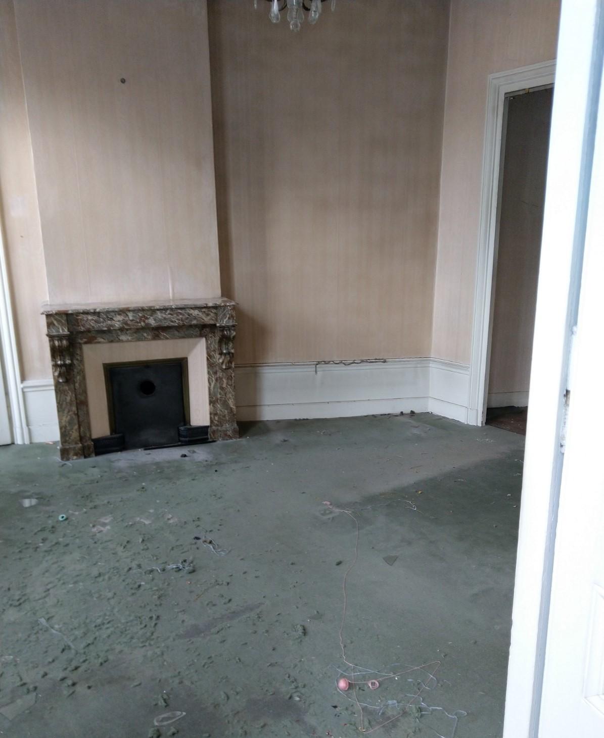 Vente Appartement 57m² T2 42000_3