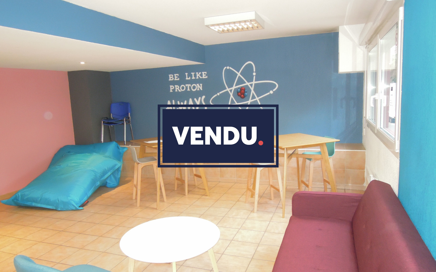 Vente Studio 13005_1