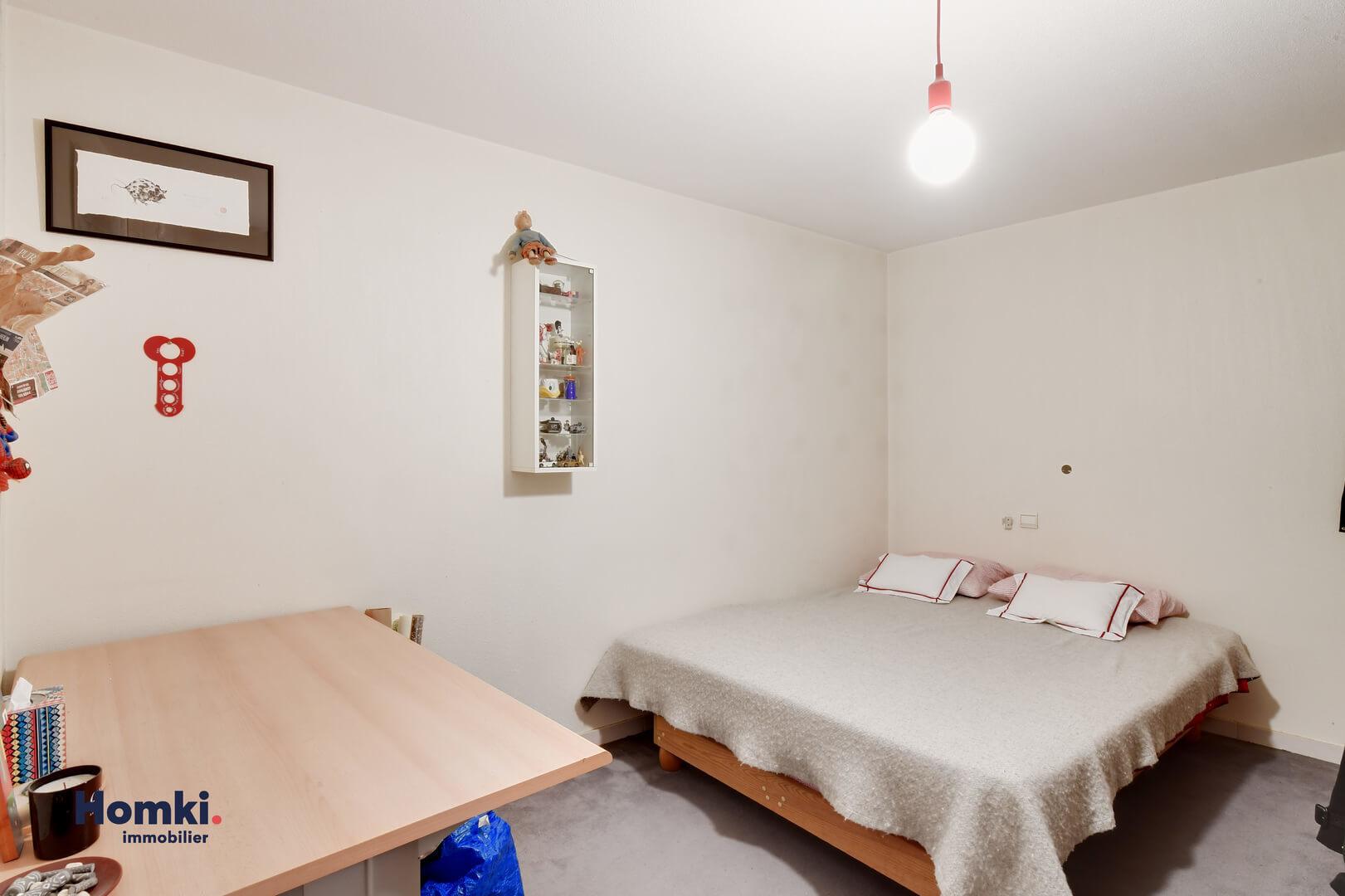 Vente appartement duplex Antibes 06600 T4 90m²_11