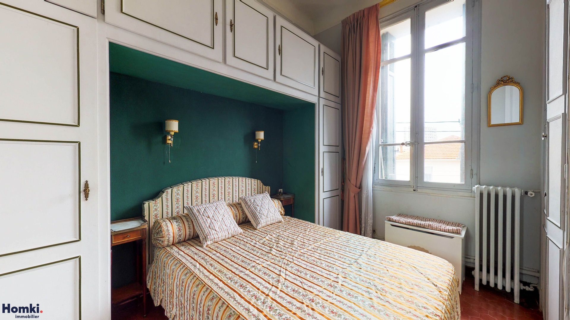 Vente Maison 179 m² T10 13008_9