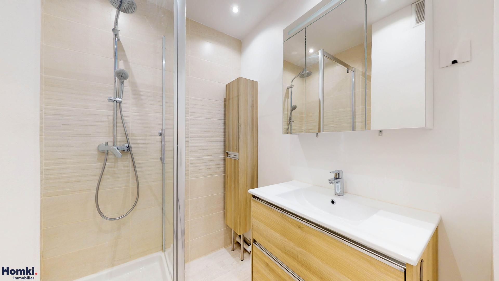 Vente Appartement 58 m² T3 13012_6