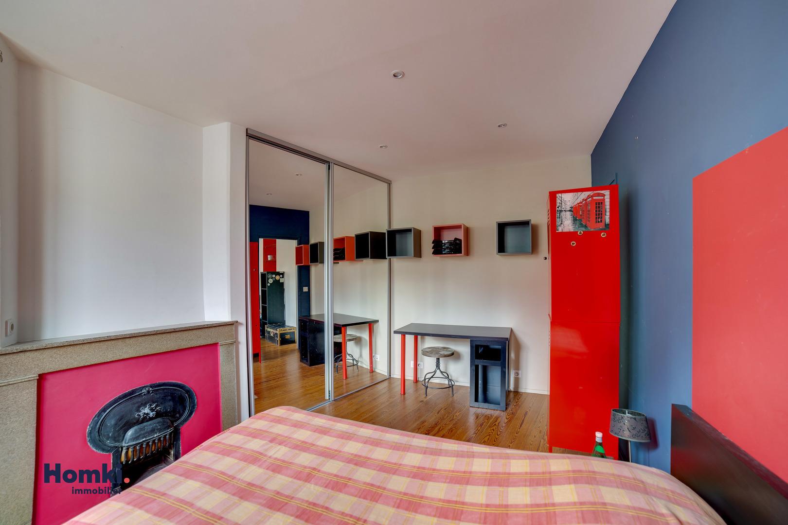 Vente Appartement Lyon 69008 T2_7