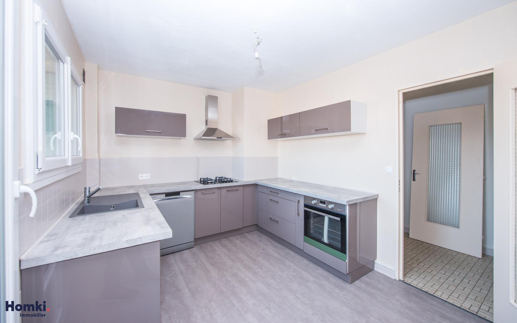 Appartement I 82m² I T3 I 69008 _6