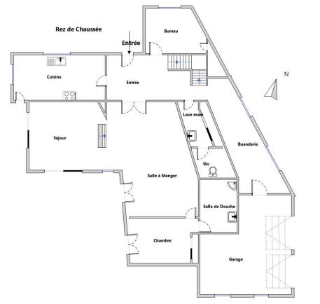 Vente maison familial Lyon Pérouges_agence_immo_sans_commission_15