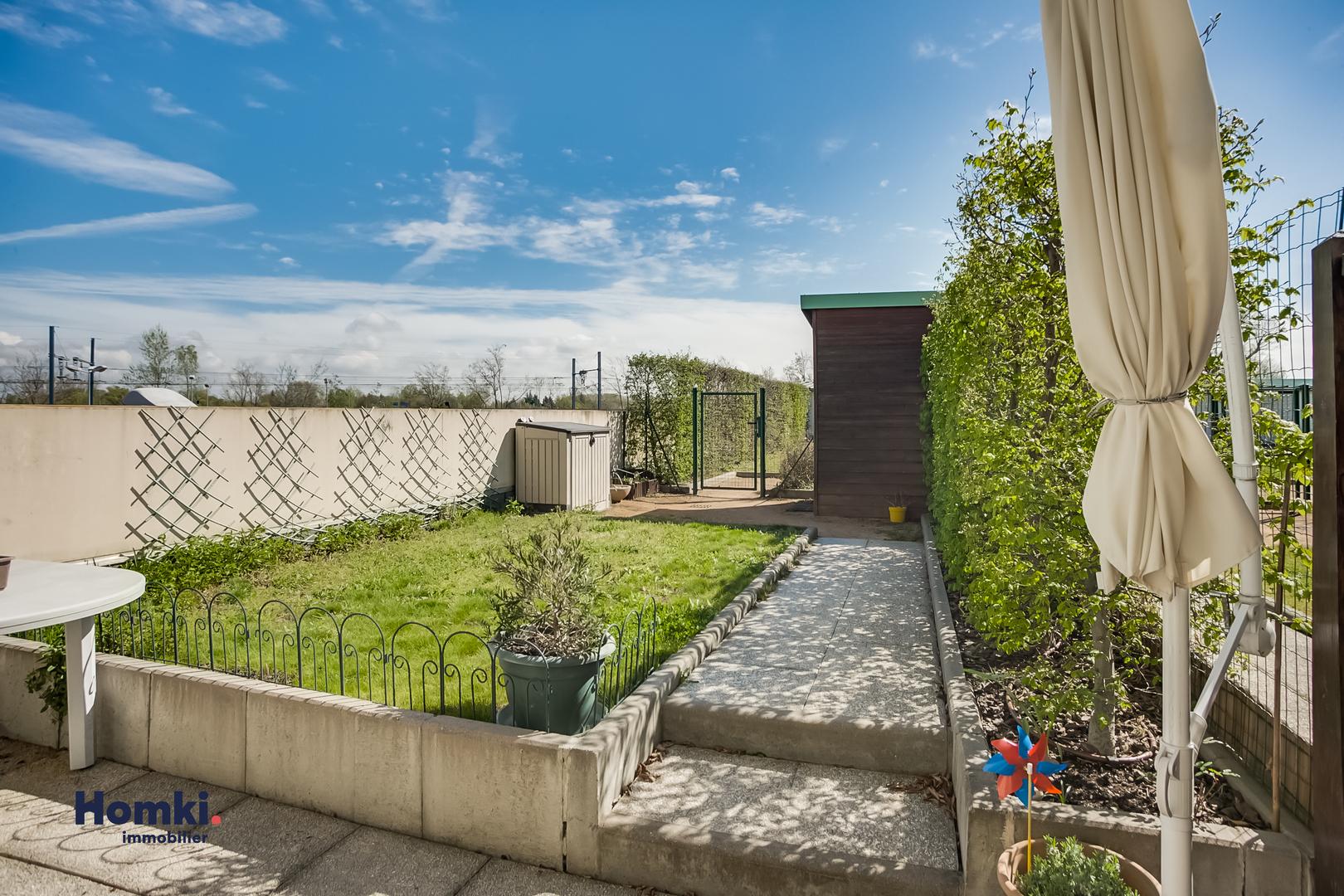Vente appartement 104m² T5 69480_1