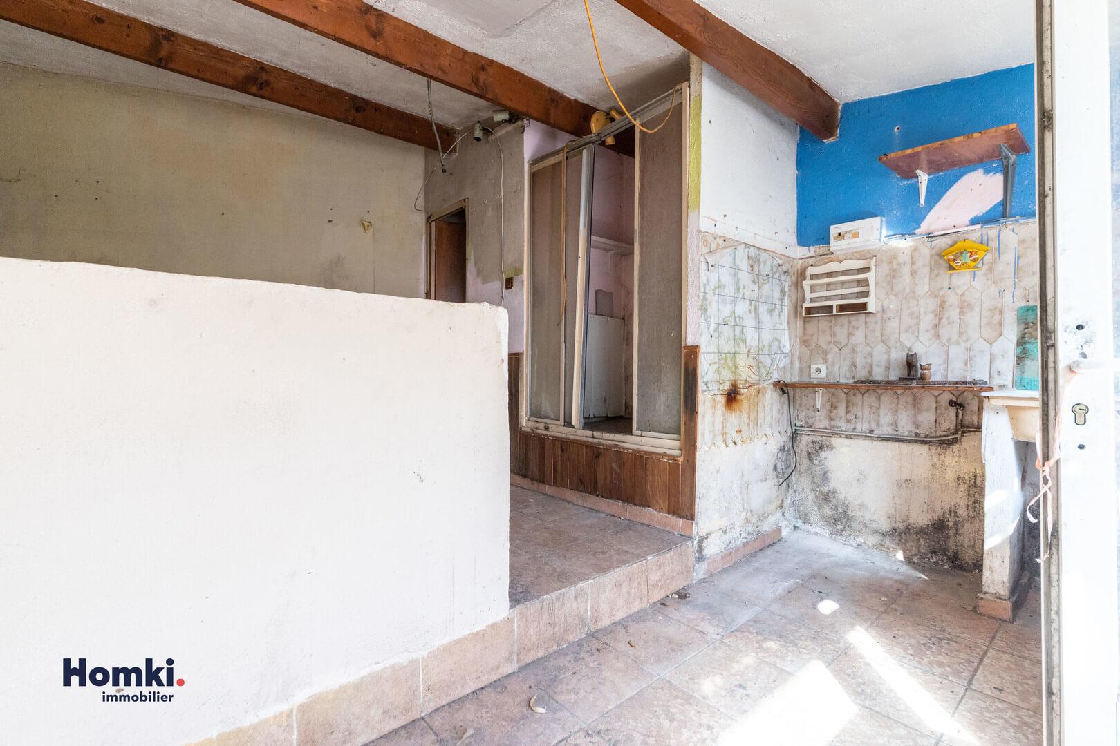 Vente maison 75m² T4 84200_8