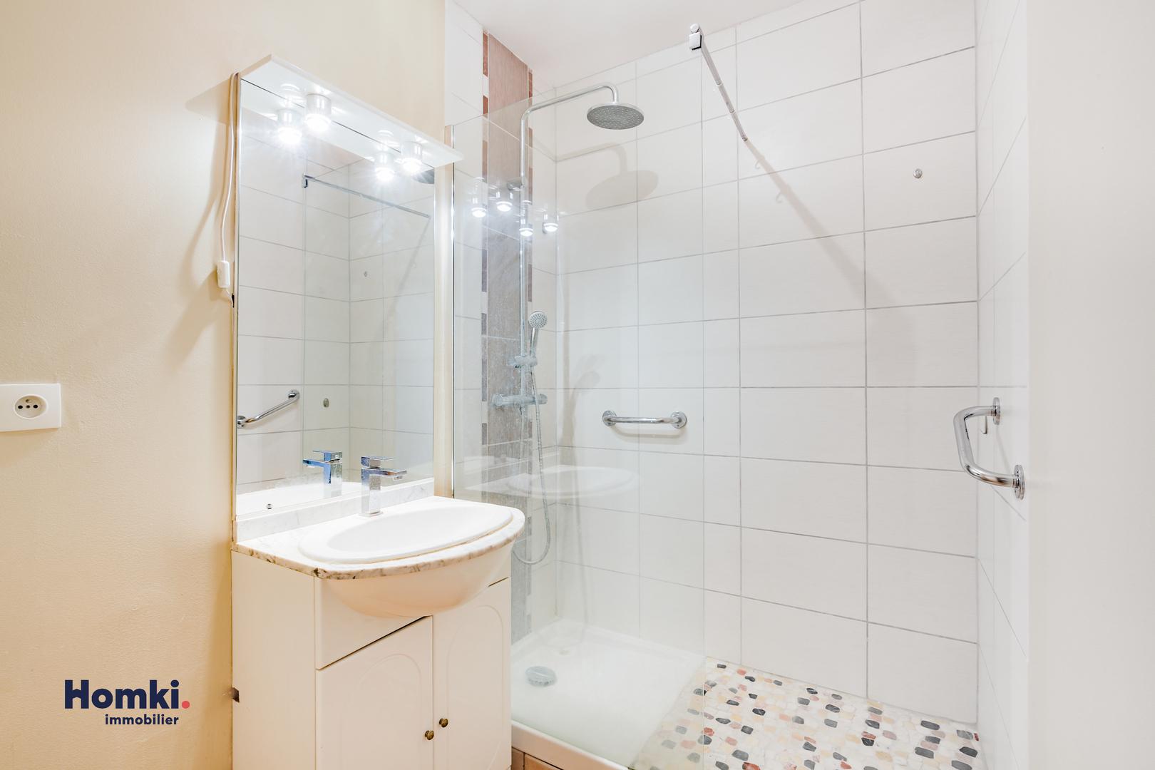 Vente appartement 75m² T4 69800_ 12