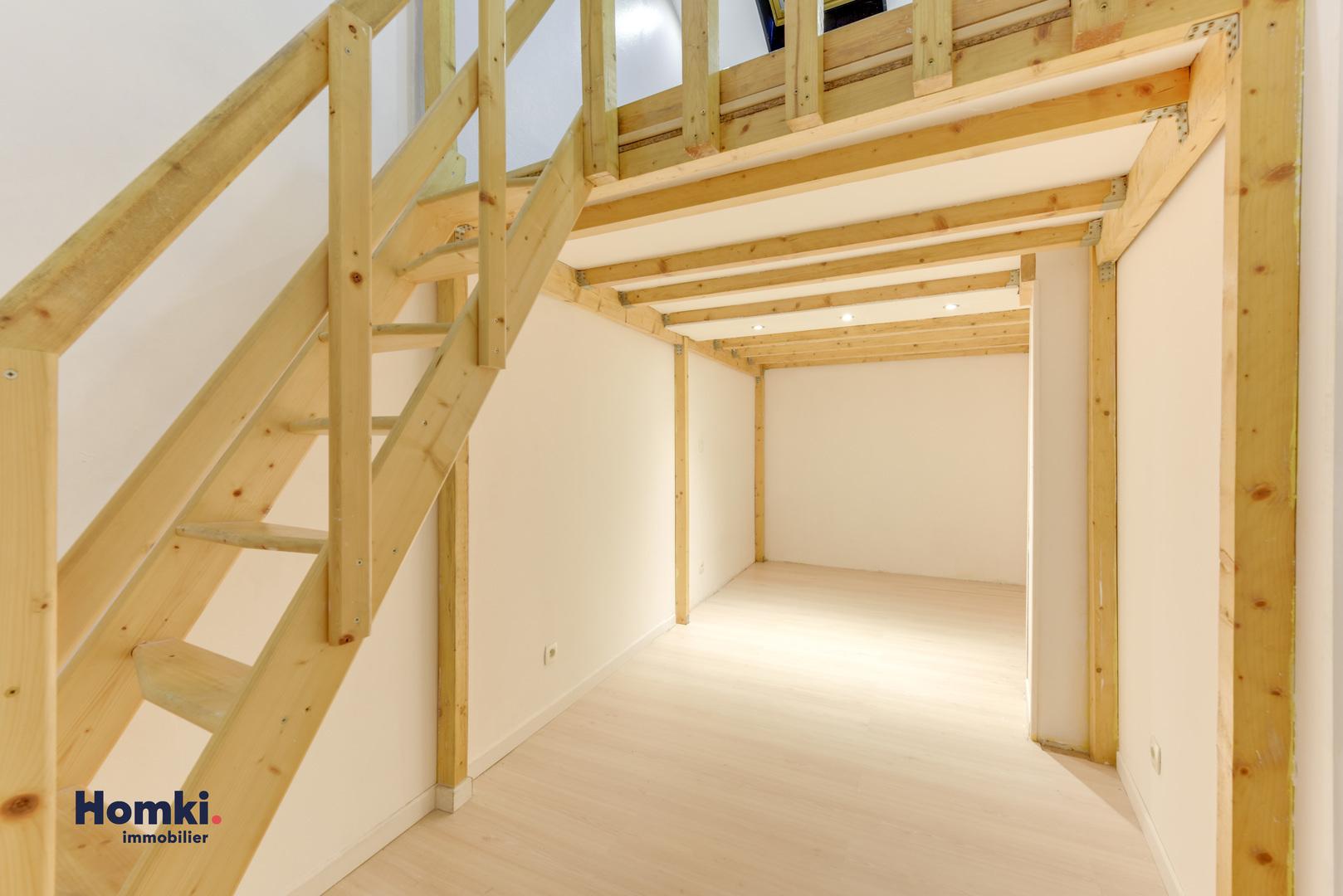 Maison I 113 m² I T4 I 38670 | photo 9