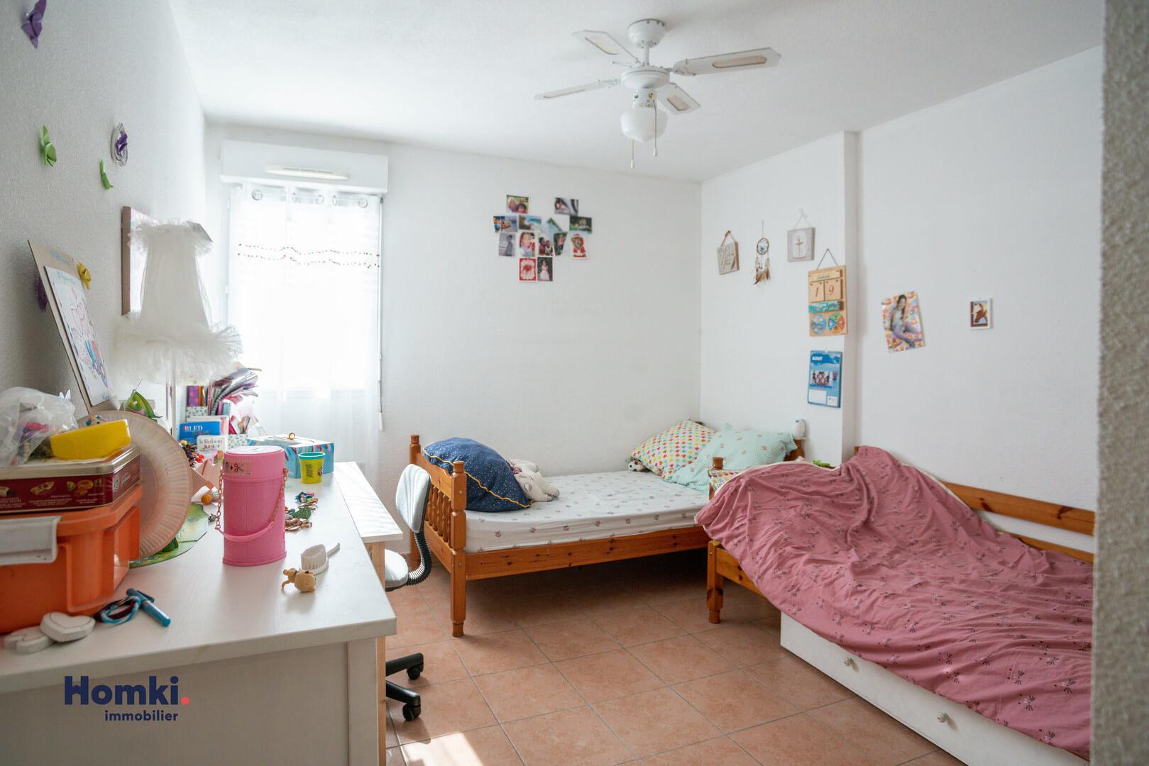 Vente Appartement 84m² T4 84200_8