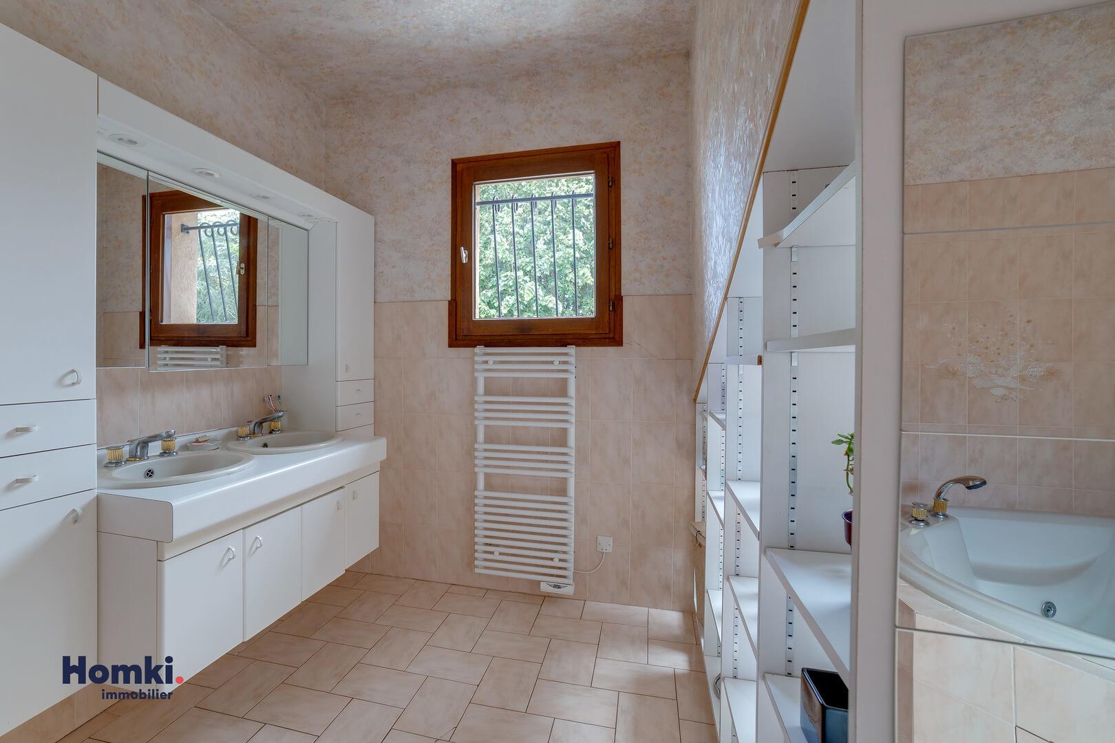 Vente maison familial Lyon Pérouges_agence_immo_sans_commission_11
