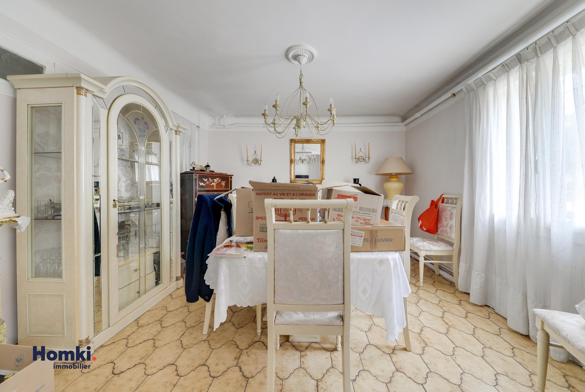 Vente maison 160m² T7 13013_2