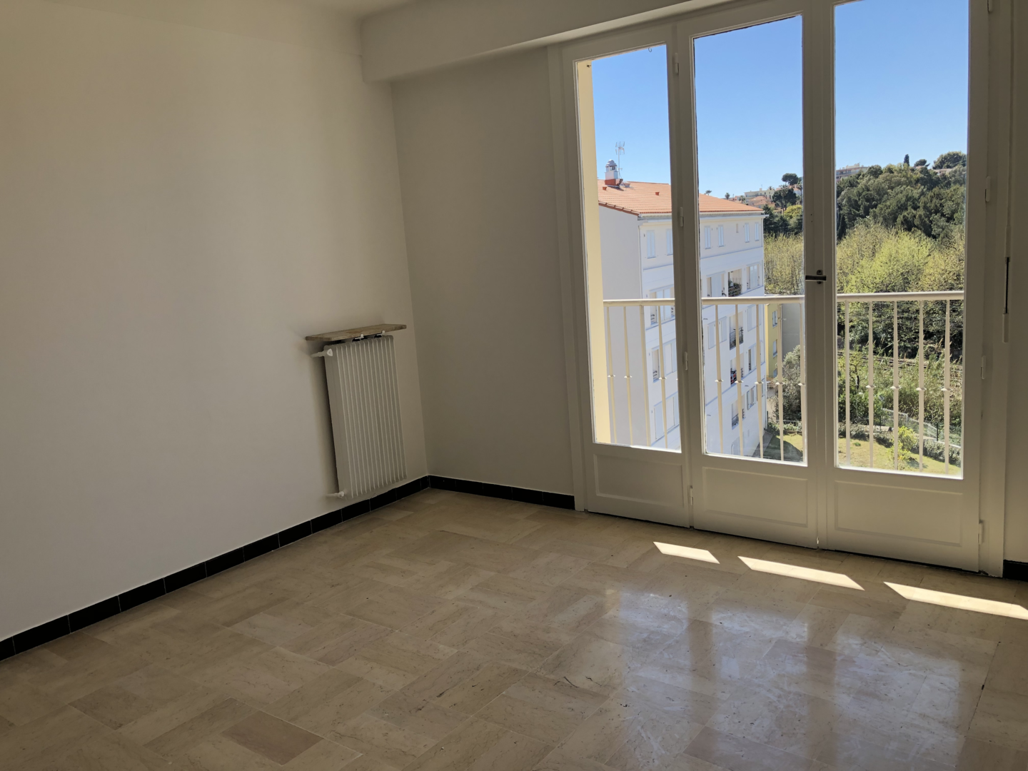 Vente Appartement 90m² T3 ANTIBES 06600_120