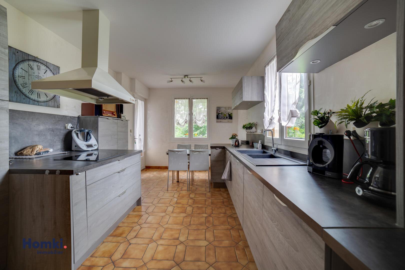 Vente maison familial Lyon Pérouges_agence_immo_sans_commission_7