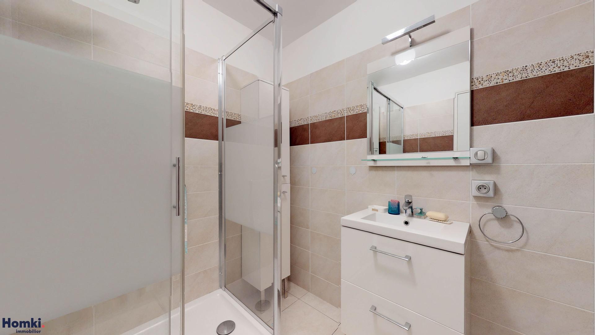 Vente Appartement 64 m² T2 13007_11