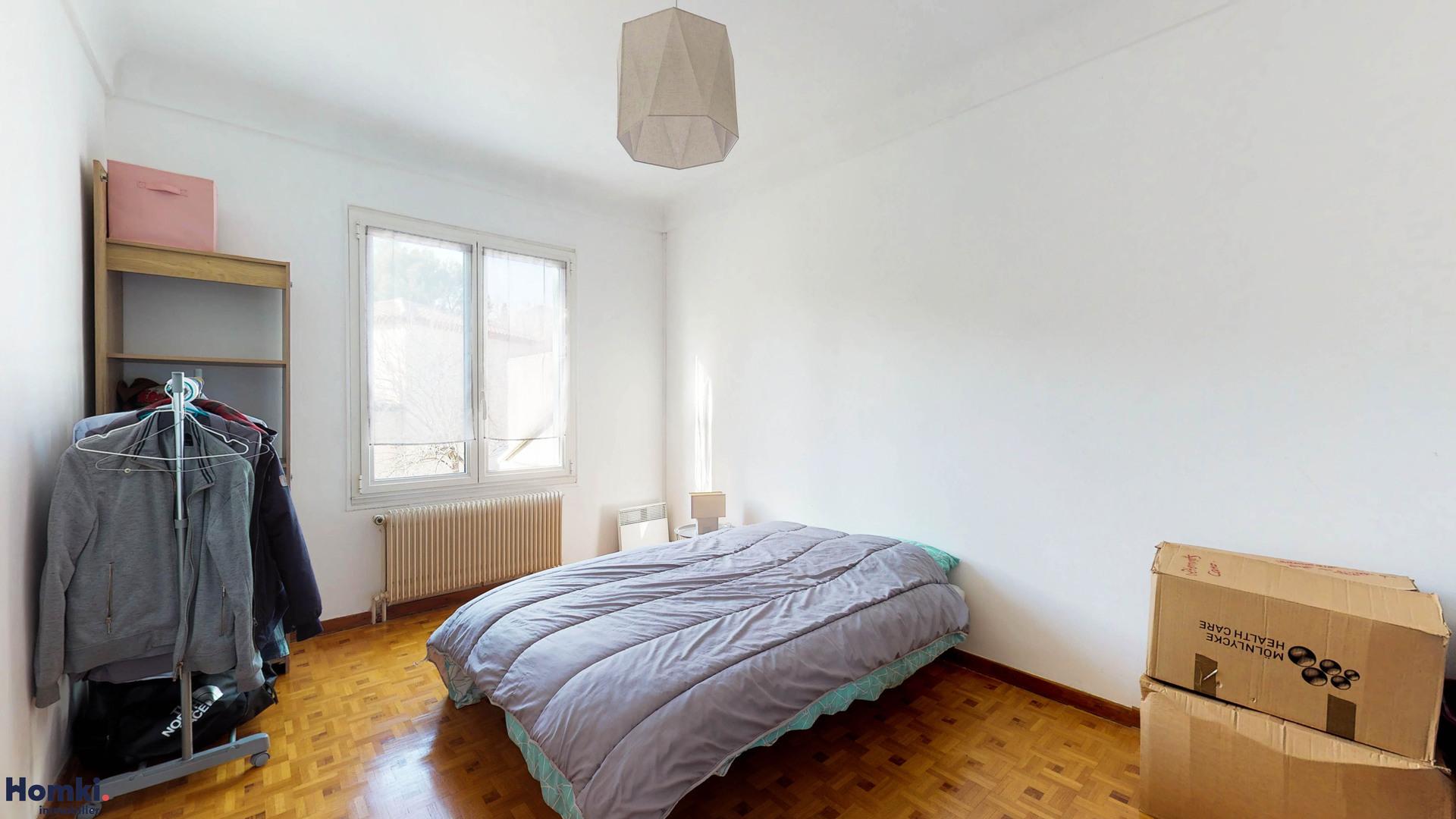 Vente Appartement 104 m² T4 13400 Aubagne_9