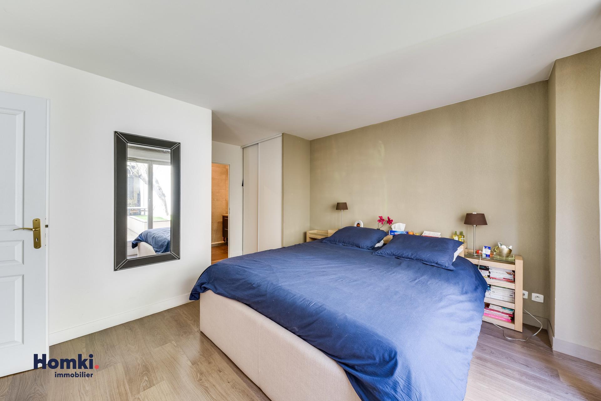 Vente Appartement 105 m² T4 13002_7