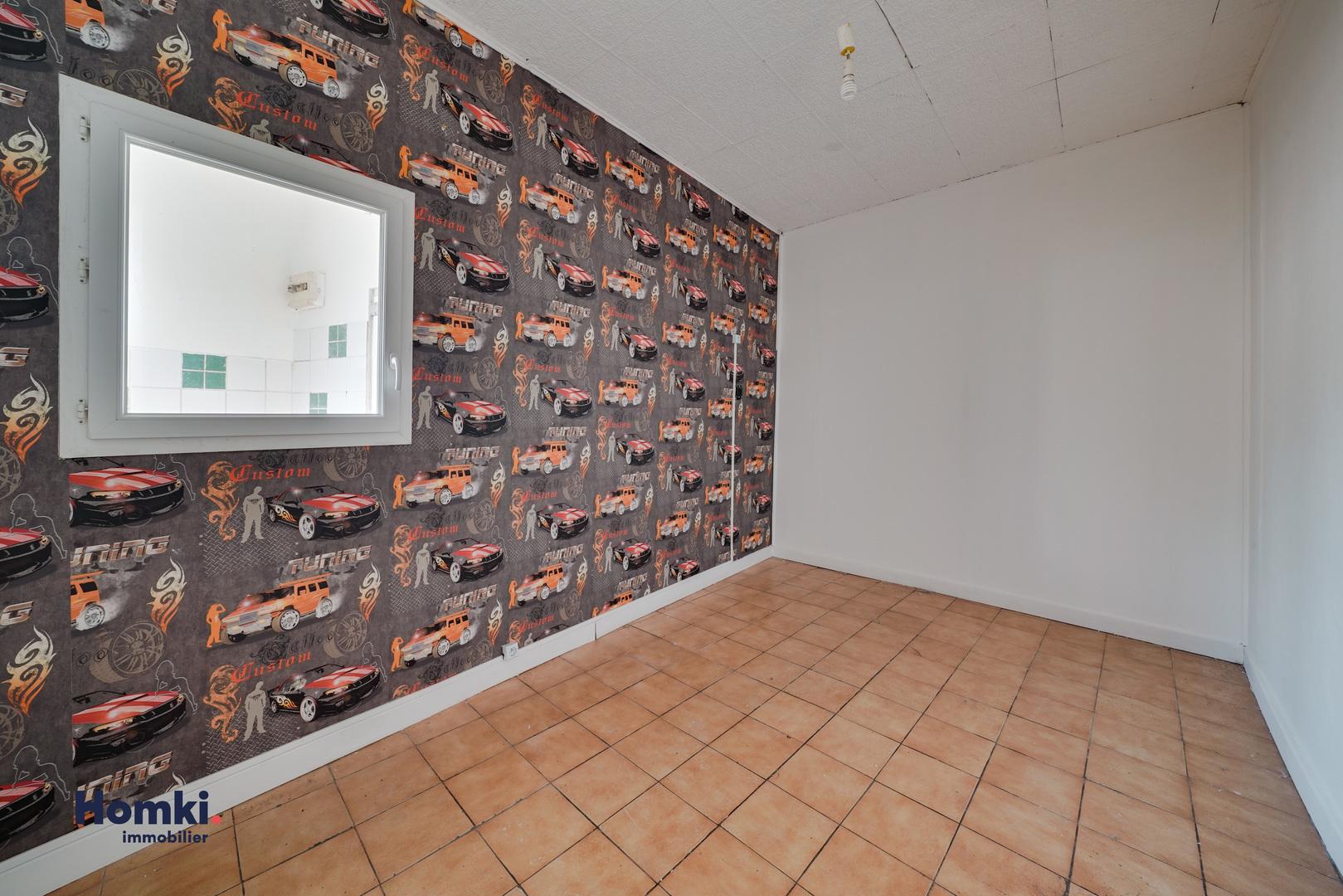 Vente Appartement 75 m² T3 13011_7