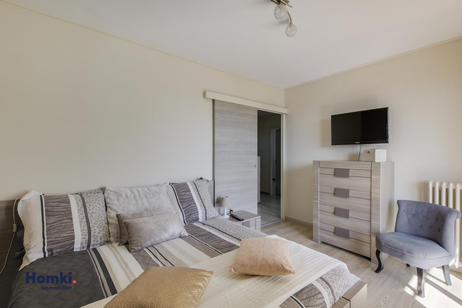 Vente Appartement 72 m² T4 13170_7