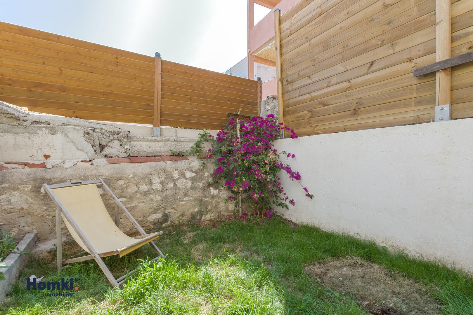 Vente maison 100 m² T4 13007_15