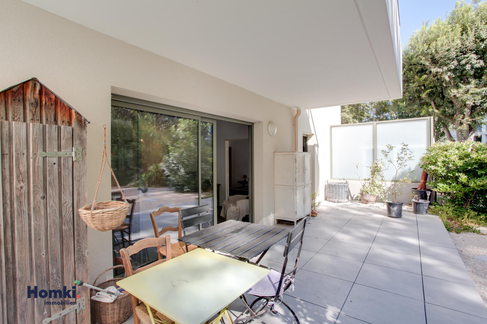 Vente Appartement 43 m² T2 13008_3