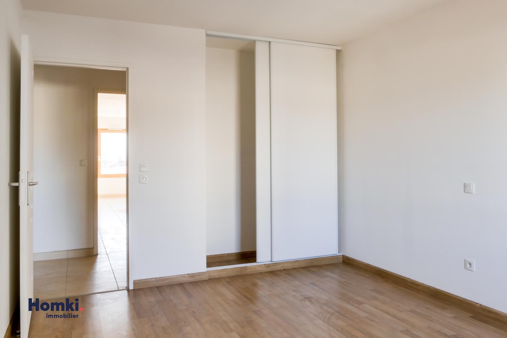 Vente appartement 87m² T3 42100_9